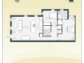 Hill and Kendall Floorplans FINAL2.jpg
