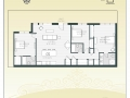 Hill and Kendall Floorplans FINAL4.jpg