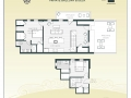 Hill and Kendall Floorplans FINAL14.jpg