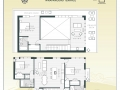Hill and Kendall Floorplans FINAL16.jpg