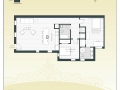 Hill and Kendall Floorplans FINAL3.jpg