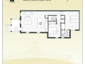 Hill and Kendall Floorplans FINAL7.jpg