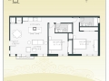 Hill and Kendall Floorplans FINAL9.jpg