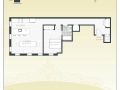 Hill and Kendall Floorplans FINAL11.jpg