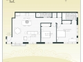 Hill and Kendall Floorplans FINAL13.jpg