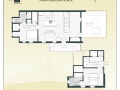 Hill and Kendall Floorplans FINAL15.jpg