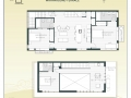 Hill and Kendall Floorplans FINAL17.jpg